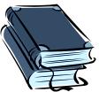 enciklopedia.png